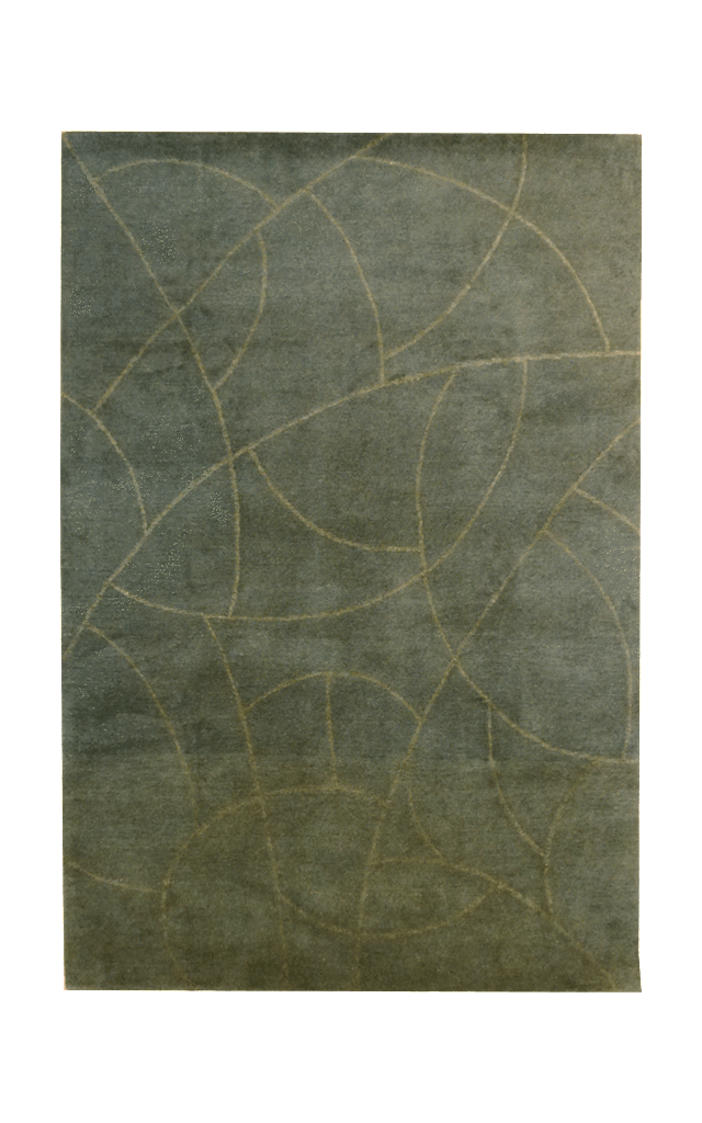 Tibet granit Rug - Solomon's Collection & Fine Rugs