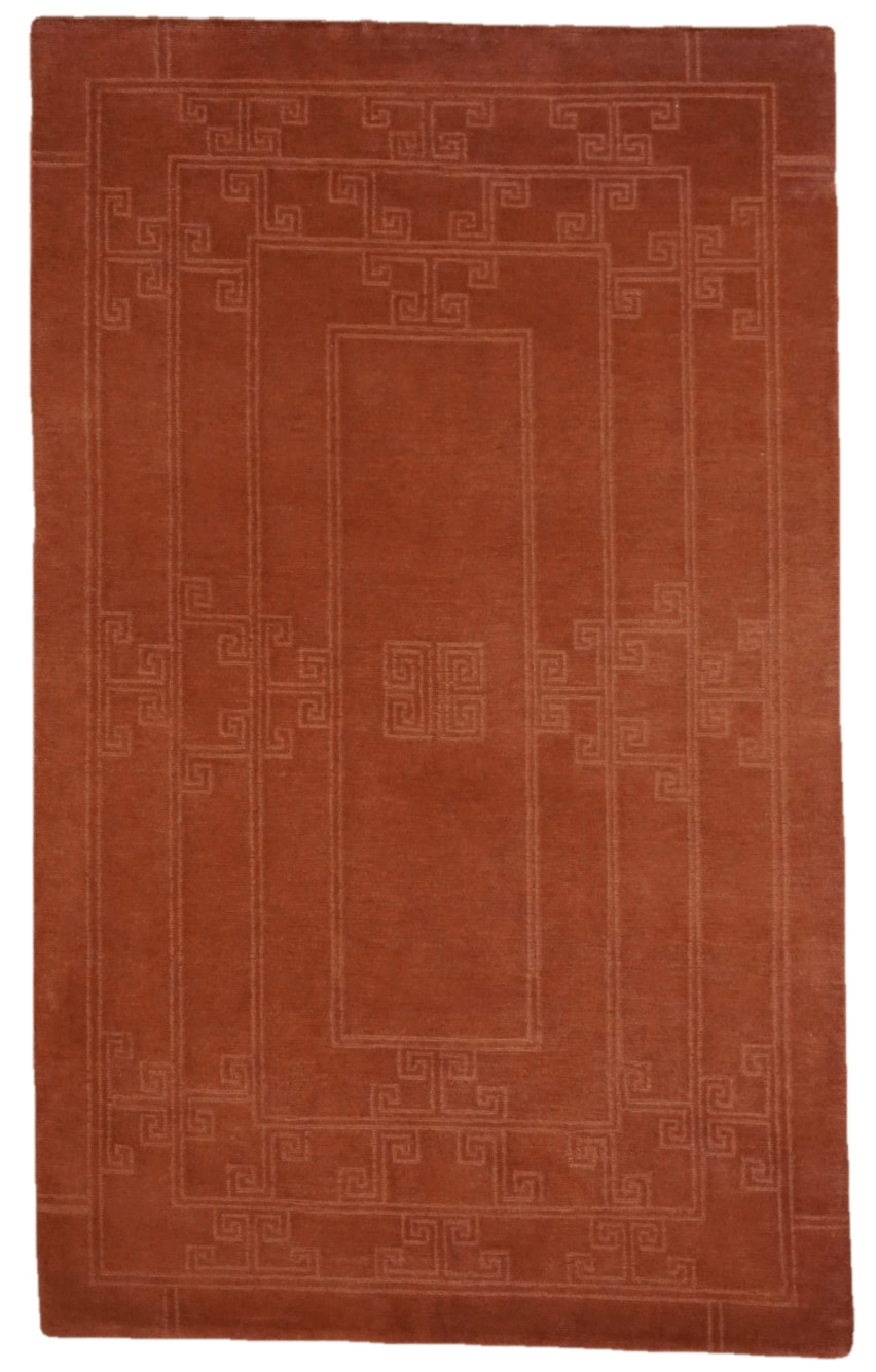 Tibet China Classic Rug - Solomon's Collection & Fine Rugs