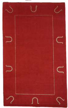 Tibet Four Seasons Rug