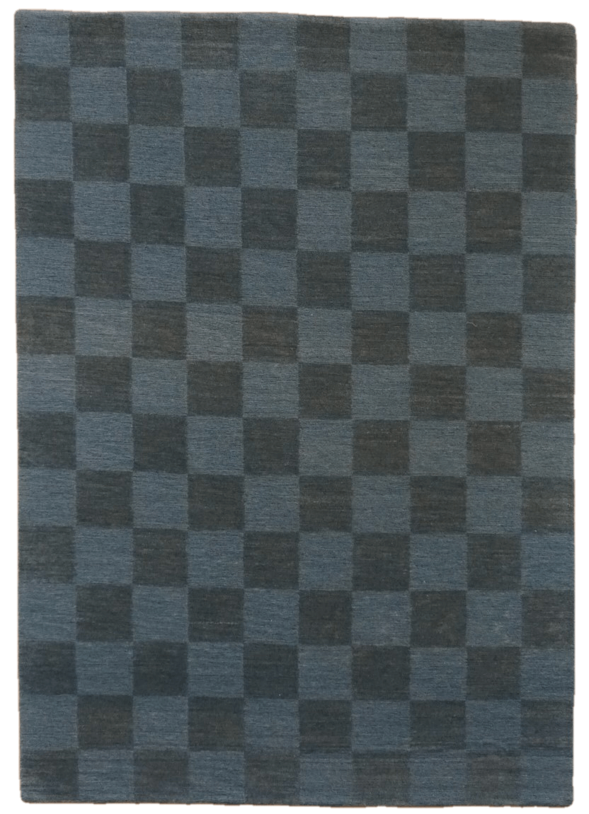 Tibet Loop-cut Rug - Solomon's Collection & Fine Rugs