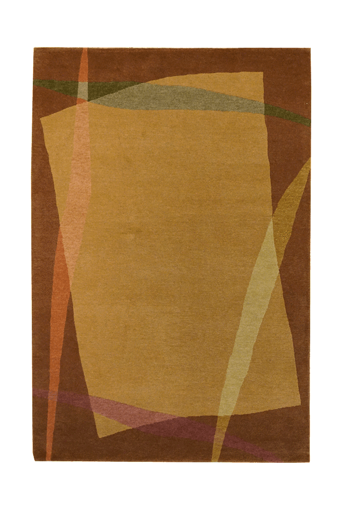 Tibet Vogue Rug - Solomon's Collection & Fine Rugs
