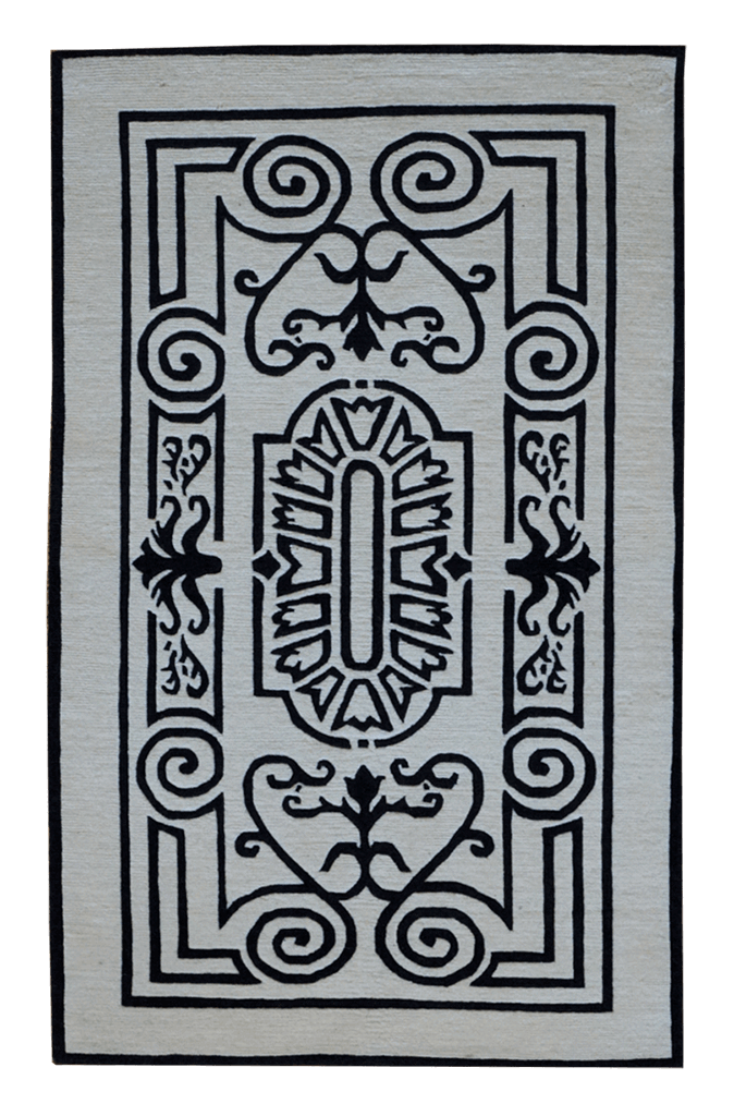 Tibet Classic Rug - Solomon's Collection & Fine Rugs