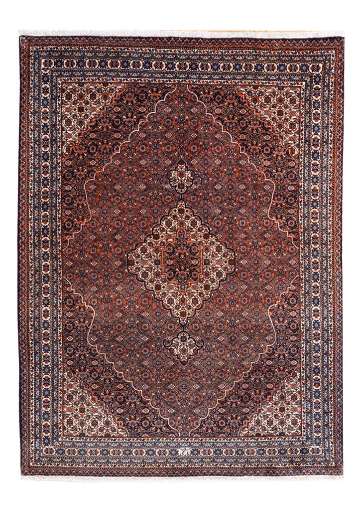 Persia (Iran) Sarab Rug - Solomon's Collection & Fine Rugs