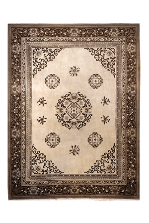 China China Classic Rug - Solomon's Collection & Fine Rugs