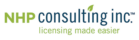 NHP Consulting