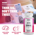 Think - Brain Health Formula