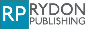Rydon Publishing