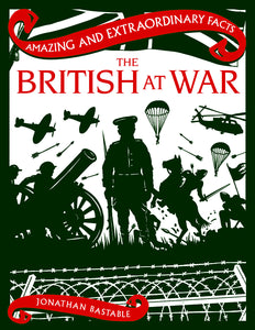 The British at War
