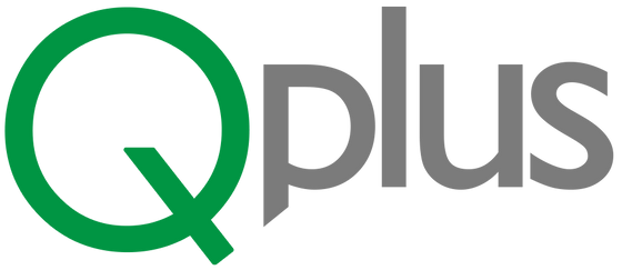 QPlus Home - Brighten Your Life