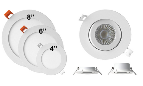 qplus-recessed-pot-lights