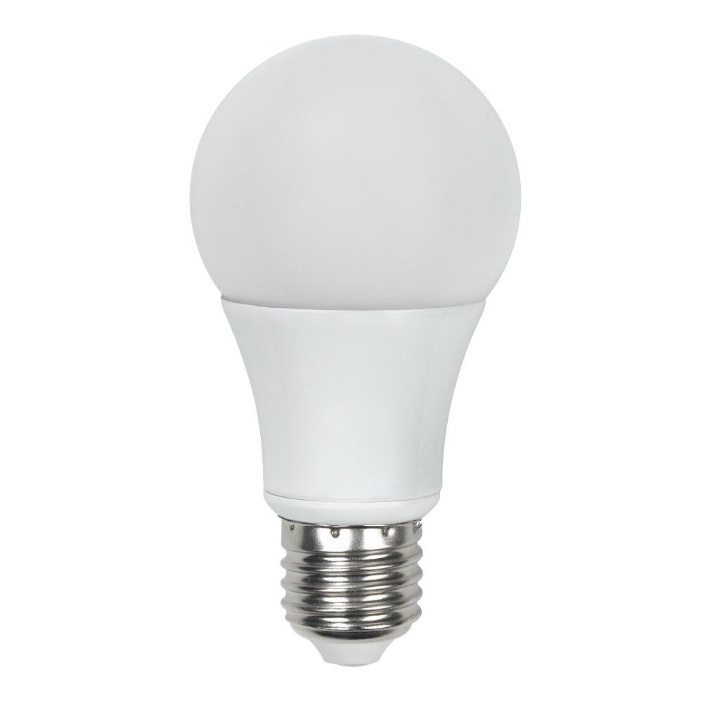 QPlus A21 Dimmable LED Bulb (6 Pack)
