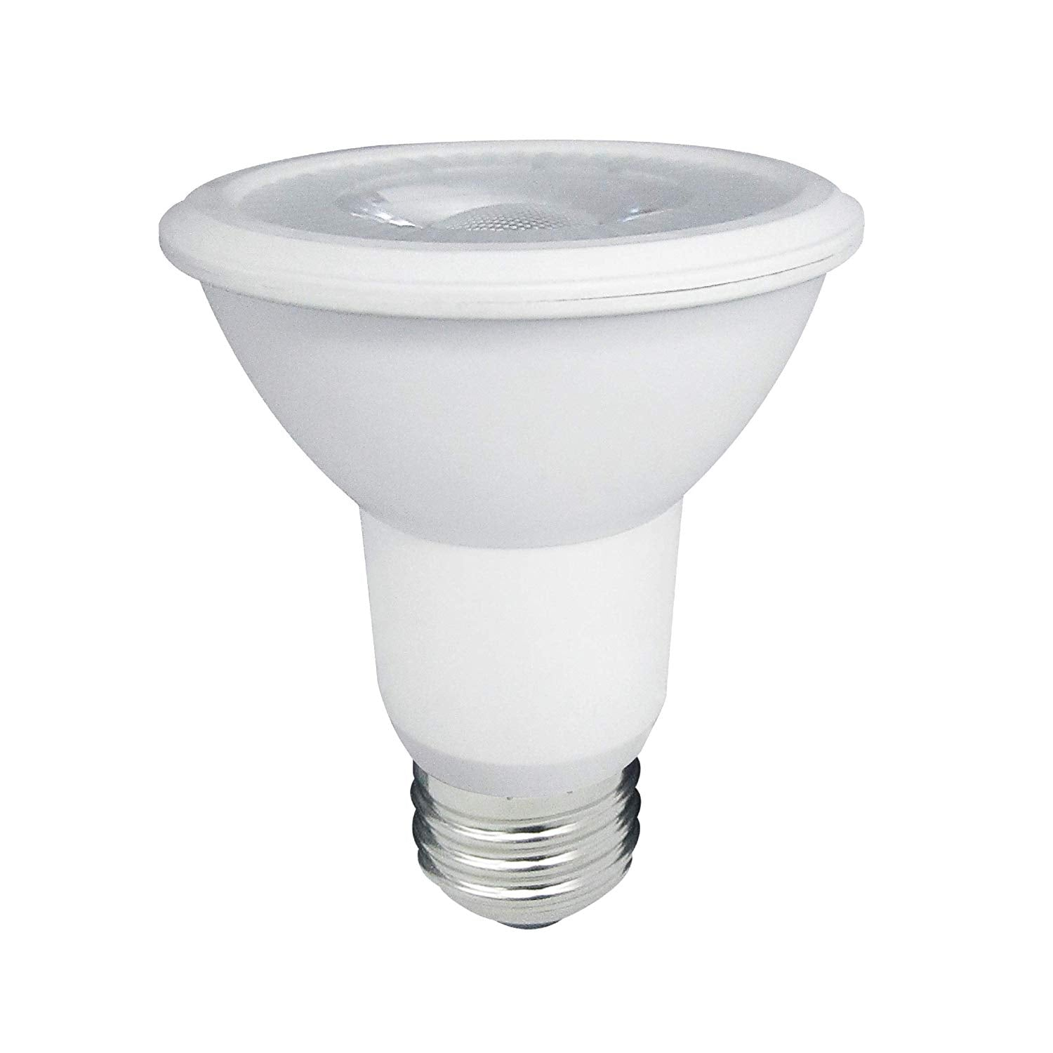 QPlus LED Light Bulb PAR20