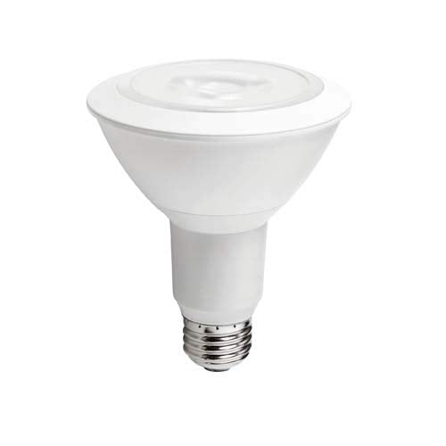 QPlus LED Light Bulb PAR30