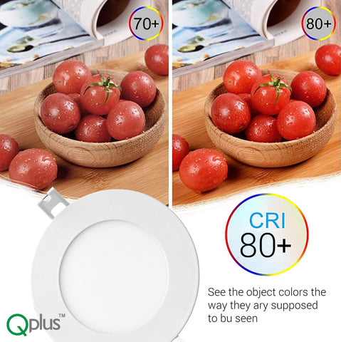 qplus-LED-cr-index