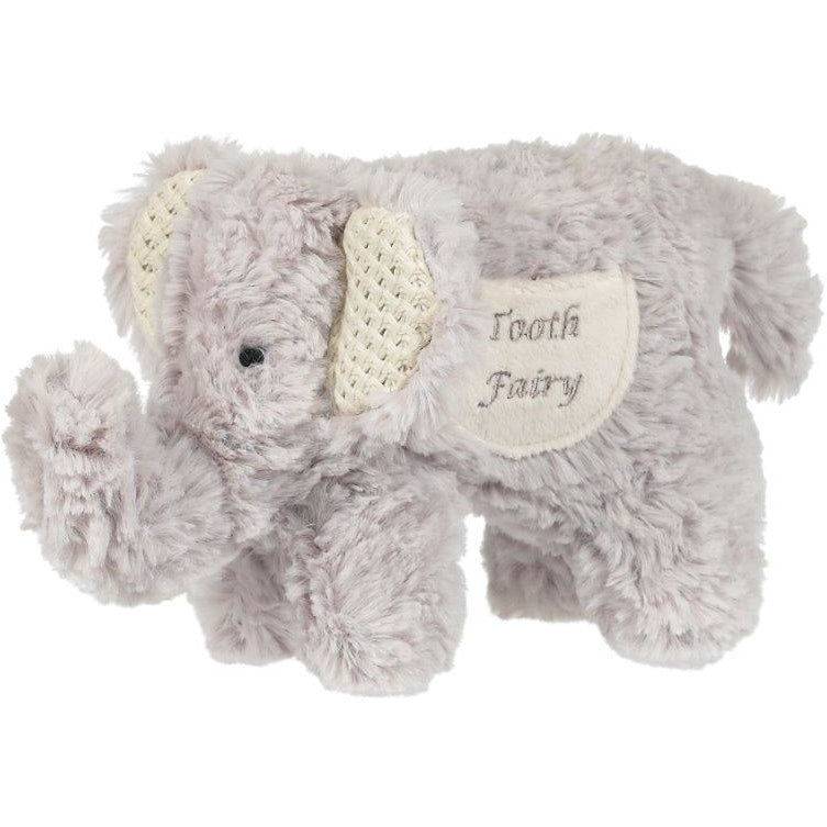 Maison Chic Emerson The Elephant Tooth Pillow