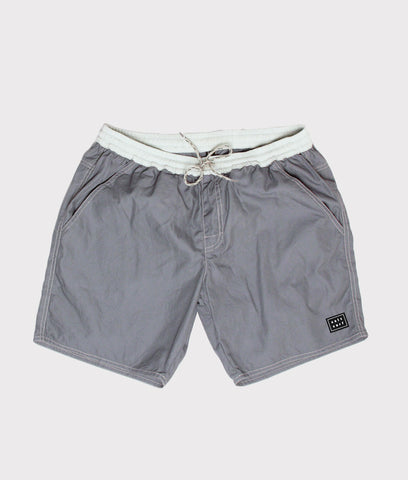 Walk shorts- Blue- SALE