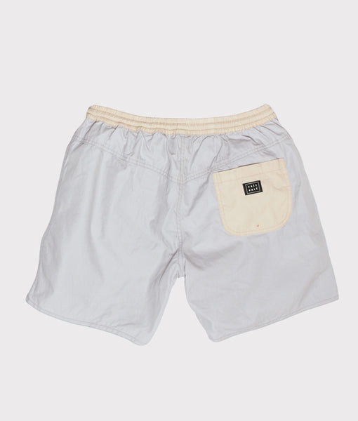 Walk shorts- Purple/Pink- SALE
