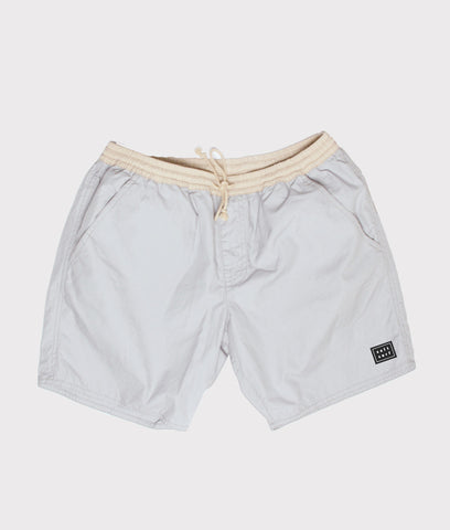 Walk shorts- Purple/Pink- SALT