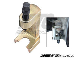 Ball Joint Separator (BMW, VW and Audi)