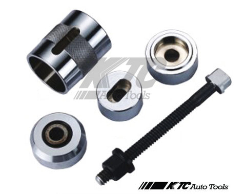 Mercedes Benz Sub-Frame Bushing Installer / Remover (W164 Chassis)