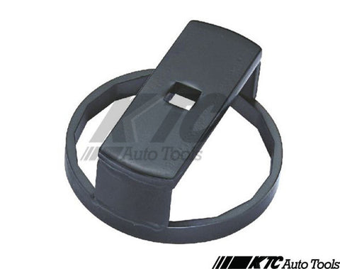 Oil Filter Wrench  MITSUBISHI,MAZDA/DAIHATSU  Diesel ( 101mm/15P)