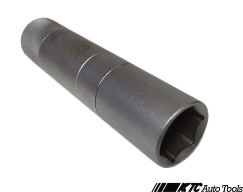 Thin Wall Spark Plug Socket 16mm