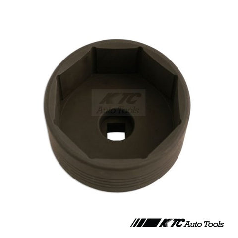VOLVO 115mm  Wheel Shaft Cover Socket