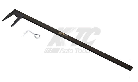 Mini Cooper Serpentine Belt Tool (Non-Supercharged )