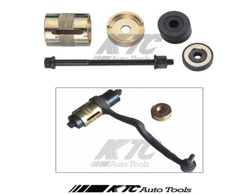 BMW (E32/34) UPPER SUB-FRAME BUSH EXTRACTOR/ INSTALLER
