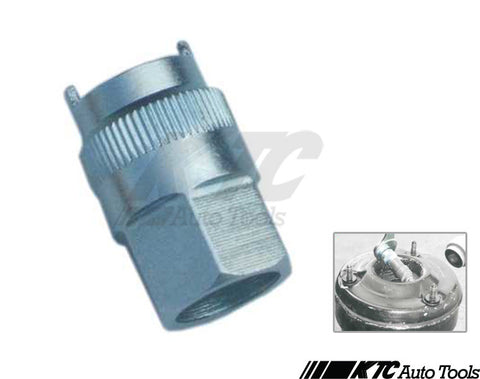 BENZ (W220) STRUT NUT SOCKET