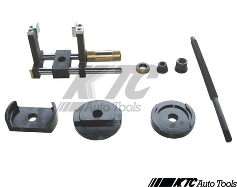 BMW Rear Suspension Bush Extractor / Installer Kit