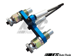 BMW (N20 / N55) Fuel Injector Tool