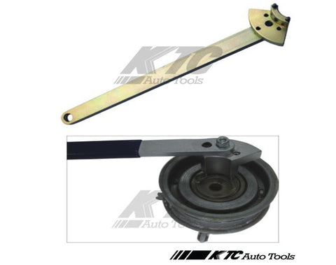 3-Way Adjustable Timing Belt Tensioner Pin-Wrench