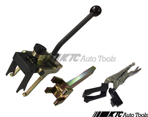 Mini Cooper Intermediate Levers Remover and Installer (with plier) for N12, N16, N18 Engine