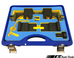 BMW (B38 / B48) Timing Tool Kit