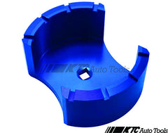 BMW Fuel Level Sensor Lock Ring Tool