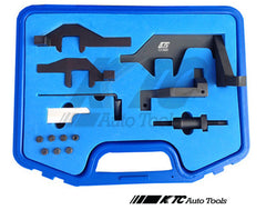 Mini Cooper Camshaft Timing Master Tool Set (N12/N14)