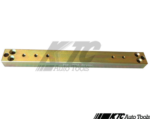 BMW Camshaft Gauge for N55 Engine