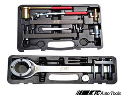 Land Rover, Jaguar/LR 3.2 / 3.5 / 4.0 /4.2 Master Timing Kit SET