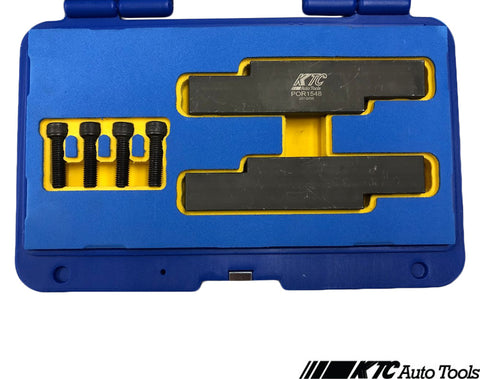 Porsche Macan Timing Tool Kit (3.0L / 3.6L)