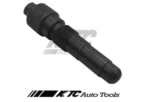 VW, AUDI 2.0, 2.4, 2.8, 3.0, 3.2 FSI CRANK LOCKING PIN