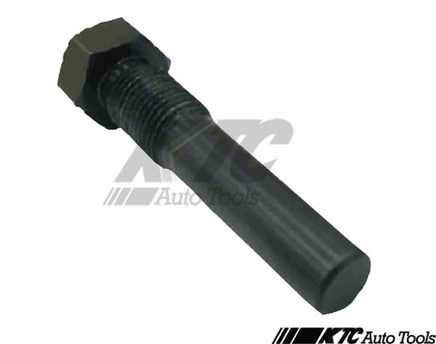 VW Audi Crankshaft TDC Locking Pin
