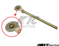 Subaru Camshaft Pulley Wrench