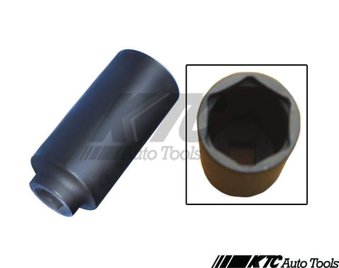 BMW 32mm Vanos Electromagnetic Valve Socket for M62 / M54.