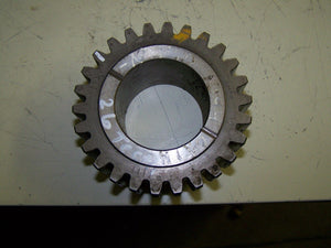 1394 Case High Range 26 Teeth Gear - K206937