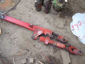 International Harvester 886 Lower Link 109077C91 & Lift Arm 72877C1