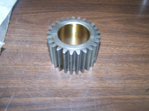 Case IH Planetary Pinion Gear-7110,7120,7130,7140,7150,7230,7240+ AM1349038C1