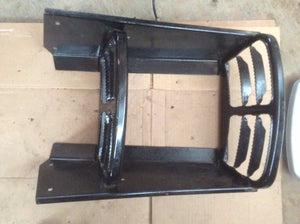John Deere Two Step Assembly for 6400