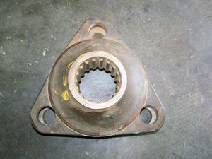Carrier, Planetary To Fit John Deere® - USED R35337