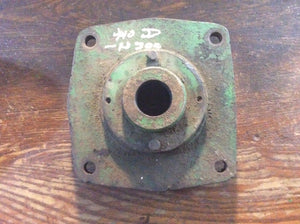 John Deere PTO Bearing Housing AR30785 Marked as R31492 For 4010